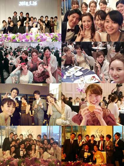 misaki_happy_wedding_3.jpg