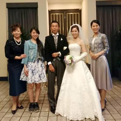 misakichi201804302.jpg