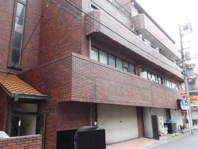 銚子塚ビル