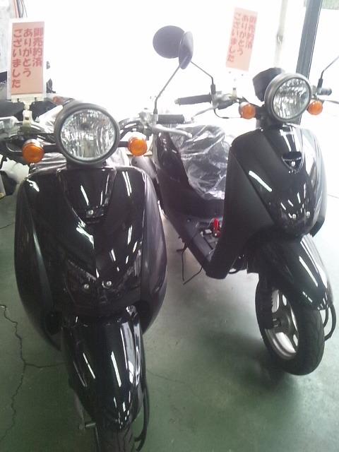 DVC180329 (3)売約札