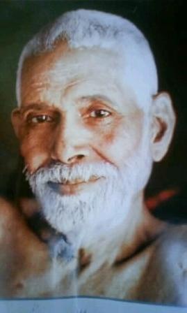 Ramana Maharshi (269x448)