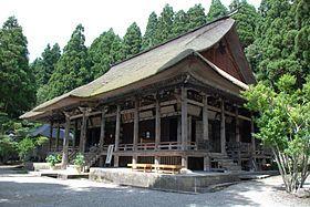 280px-JIONJI_Temple_Hondou.jpg