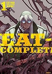 EAT-MAN.jpg