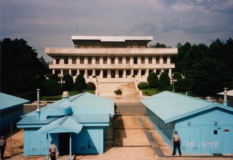 korea25.jpg