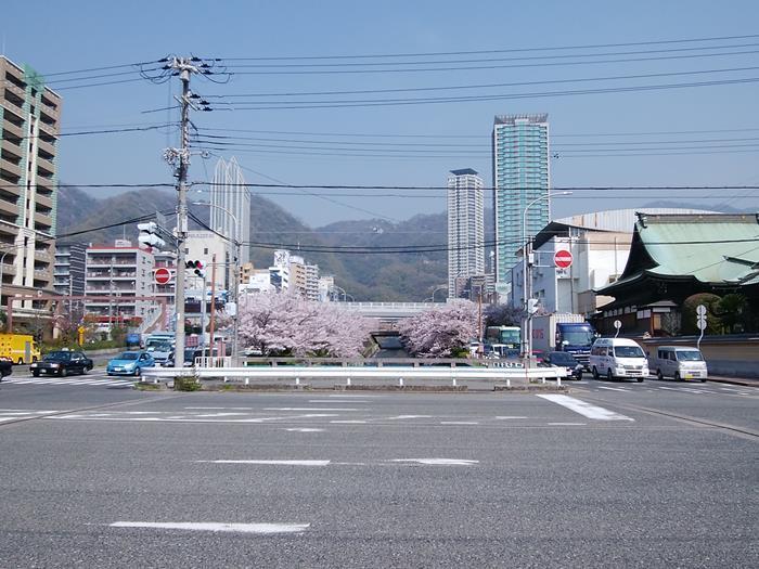 生田川公園03
