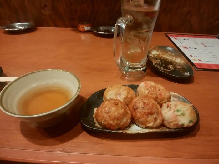 Osaka-takoyaki-02.jpg