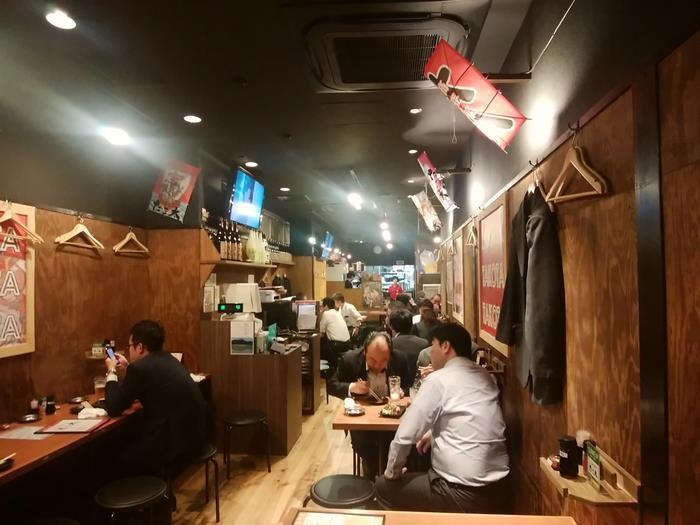 Osaka-takoyaki-03.jpg