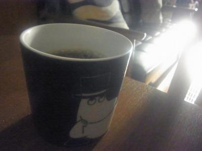 180409morcoffeeee.jpg