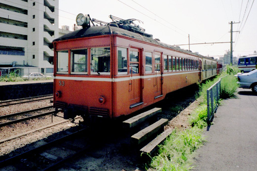 19960817出雲一畑紀行166-1