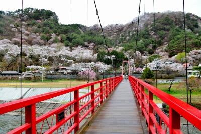 矢祭山公園