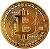 4b8bitcoin.png