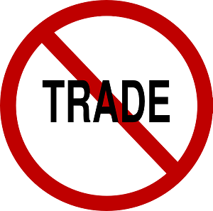 no-trade-hi.png