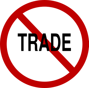 no-trade-hi52.png