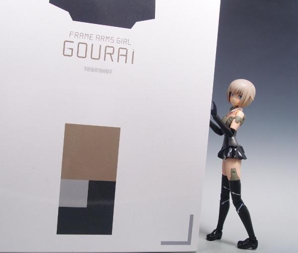 fag_gourai_sotai (17)