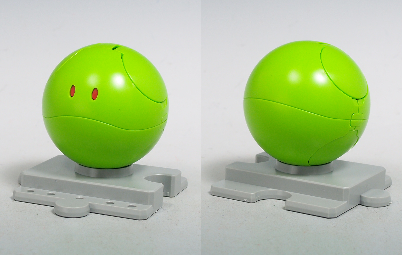 hp_haro_basicgreen (1)