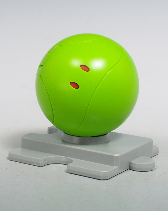hp_haro_basicgreen (2)