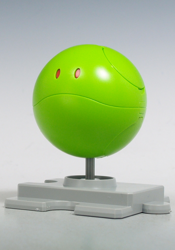 hp_haro_basicgreen (3)