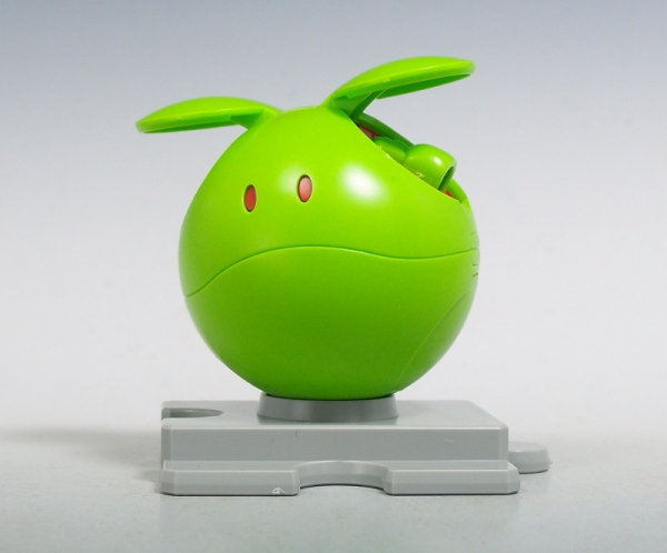 hp_haro_basicgreen (4)