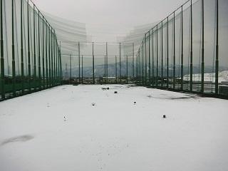 0408また雪が降った