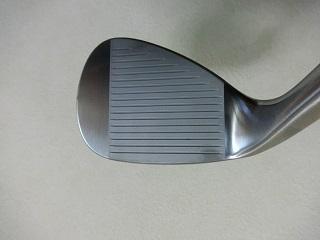 SM6の3