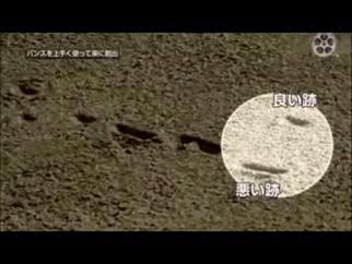 高橋勝成プロバンカー4