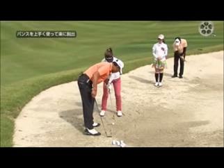 高橋勝成プロバンカー6