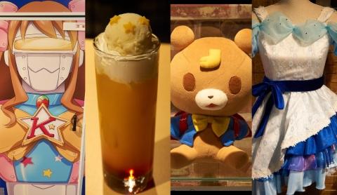 akihabara_cingekicafe2_01a.jpg