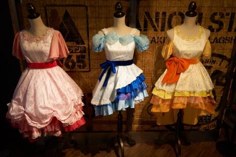 akihabara_cingekicafe2_04.jpg