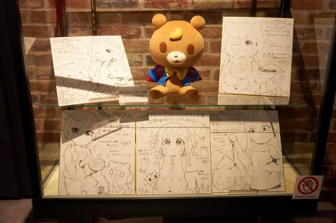 akihabara_cingekicafe2_11.jpg