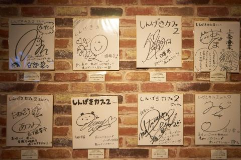 akihabara_cingekicafe2_12.jpg