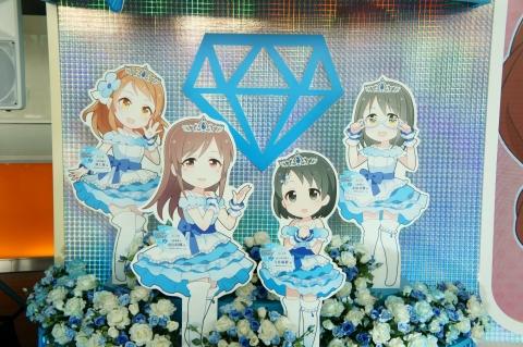 cingeki_supufesu_05.jpg