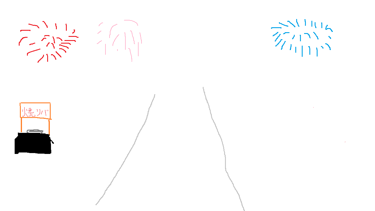 201508122041264c4.png