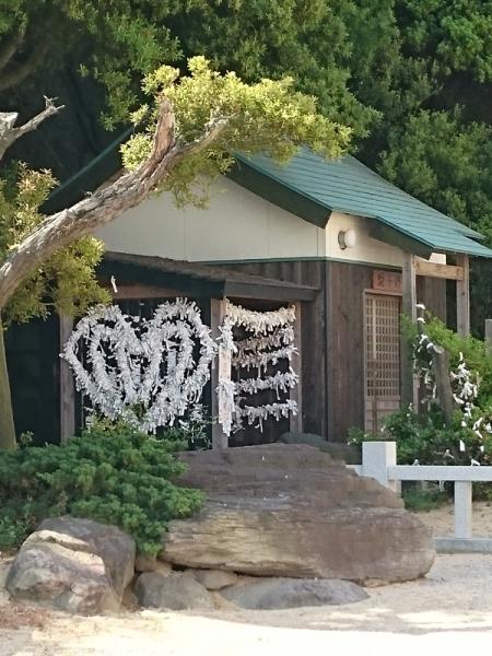 蛭子神社02