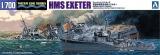1/700 WL HMS EXETER