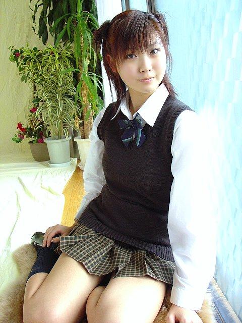 吉田亜咲019