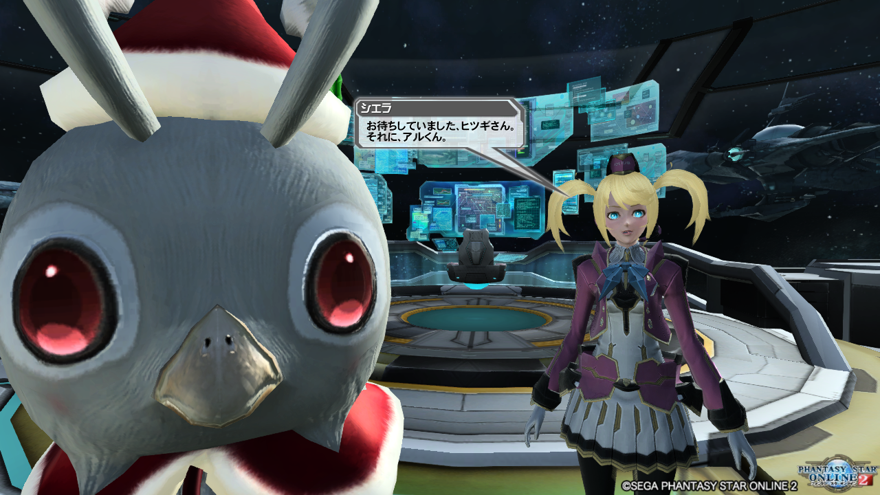 pso20161226_172530_001.png