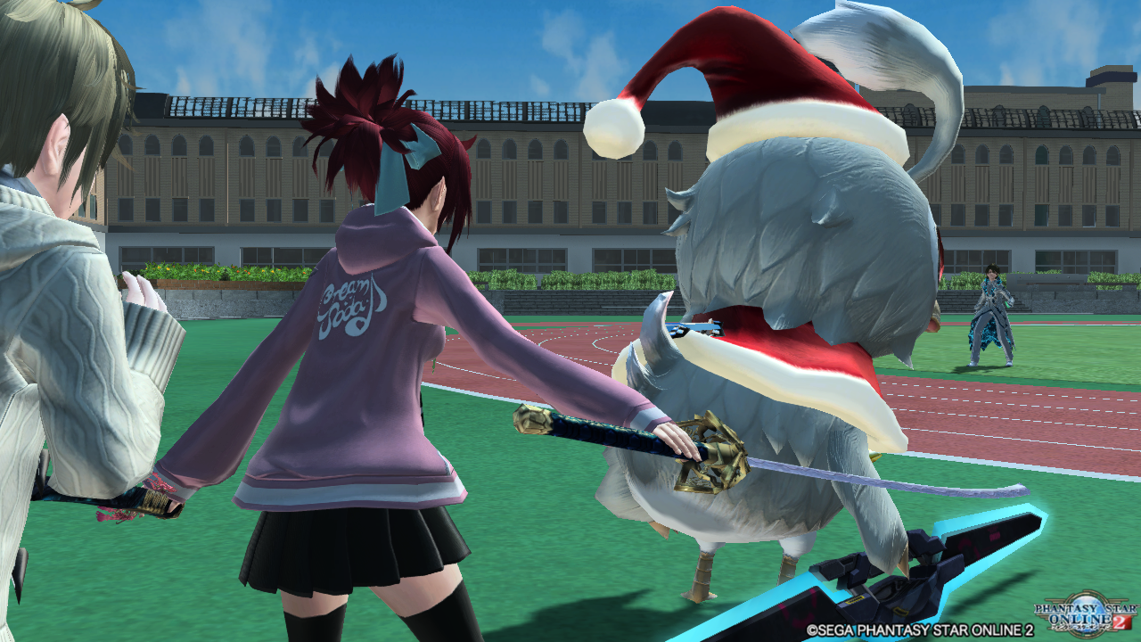 pso20161226_174420_013.png