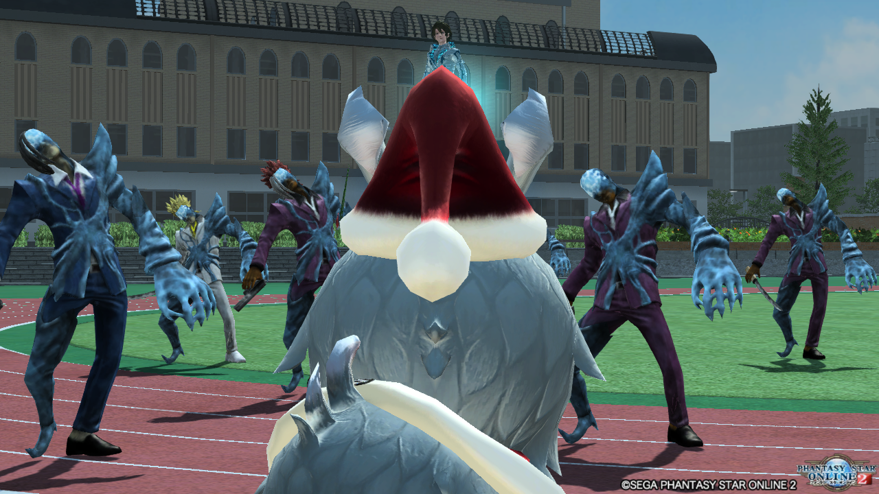 pso20161226_174513_016.png