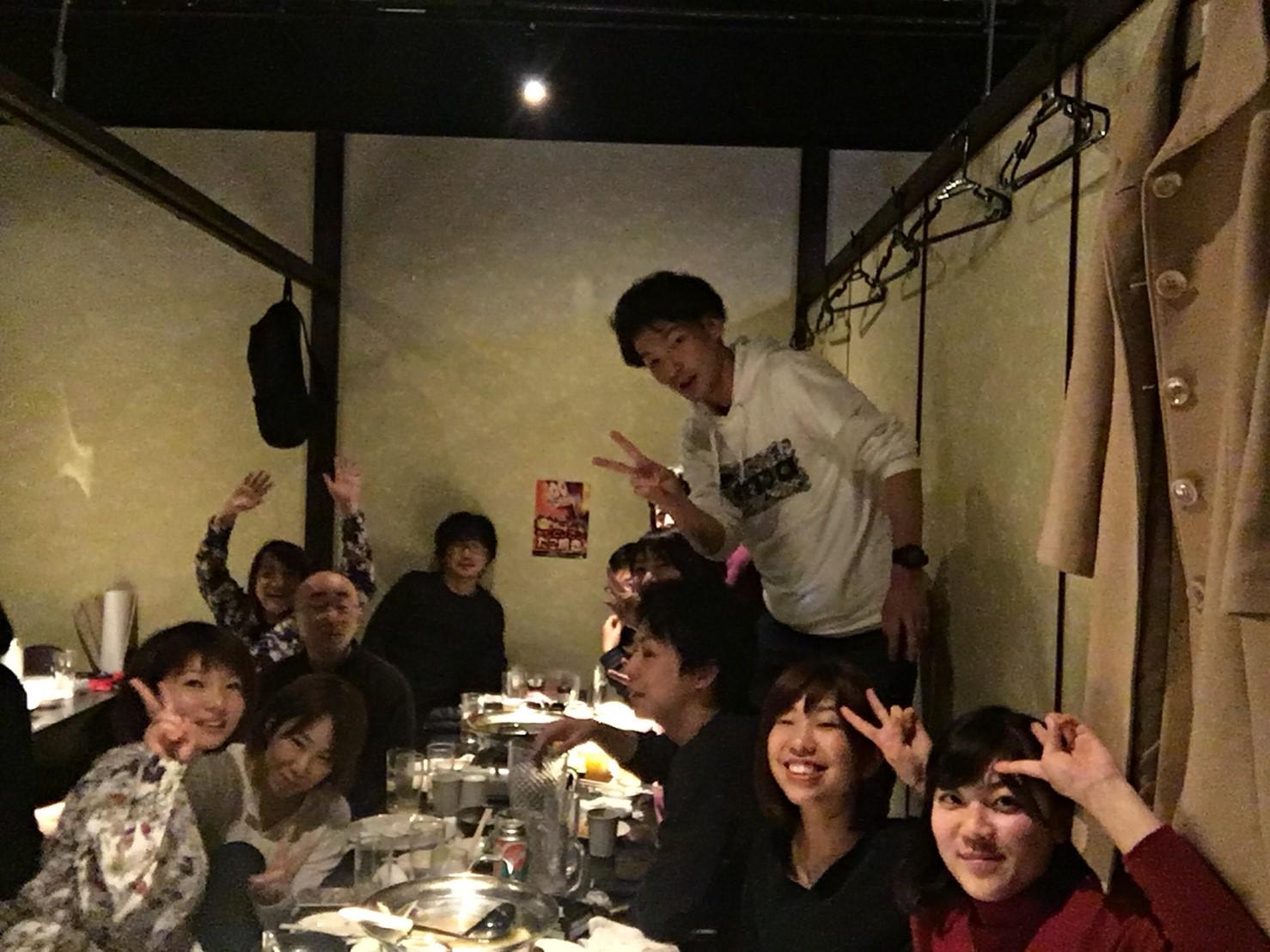 本番54日前(血気会)_6