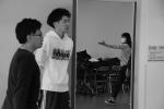 本番54日前(血気会)_45