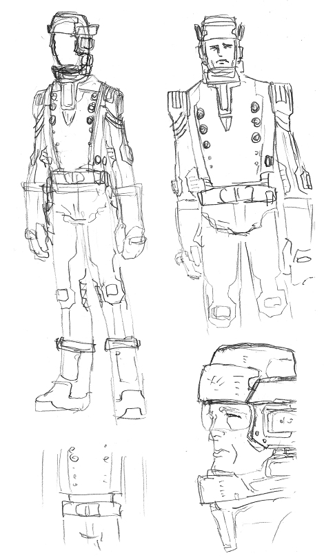 gordian_re-design_sketch13.jpg