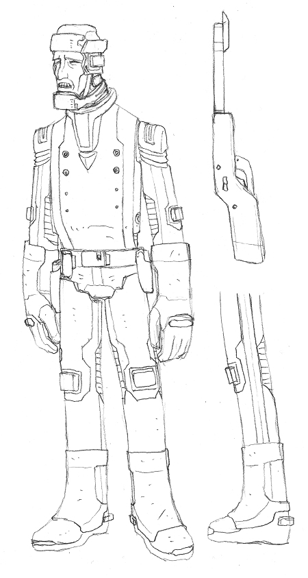 gordian_re-design_sketch14.jpg