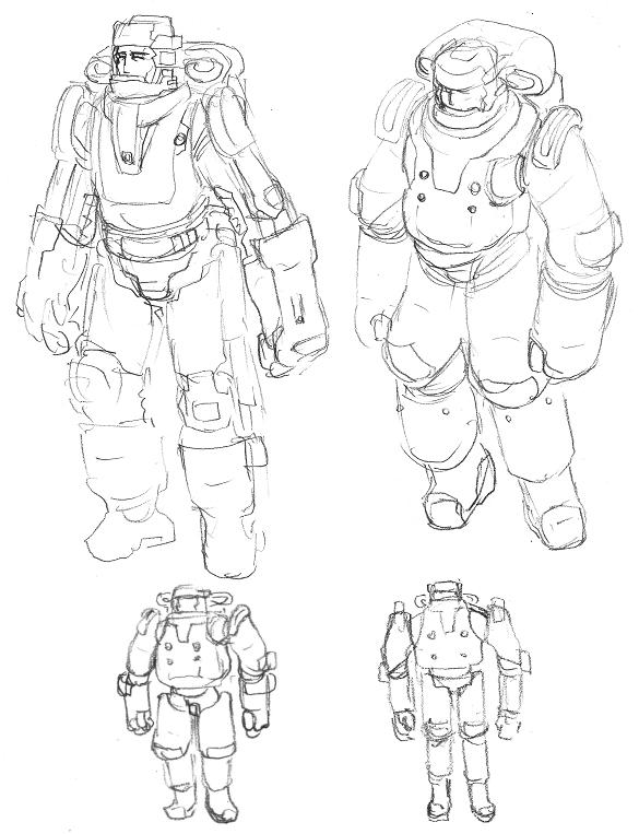 gordian_re-design_sketch15.jpg