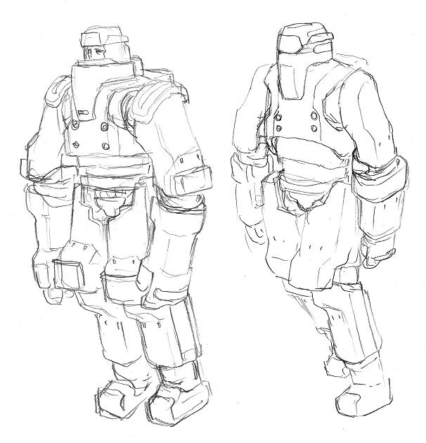 gordian_re-design_sketch16.jpg