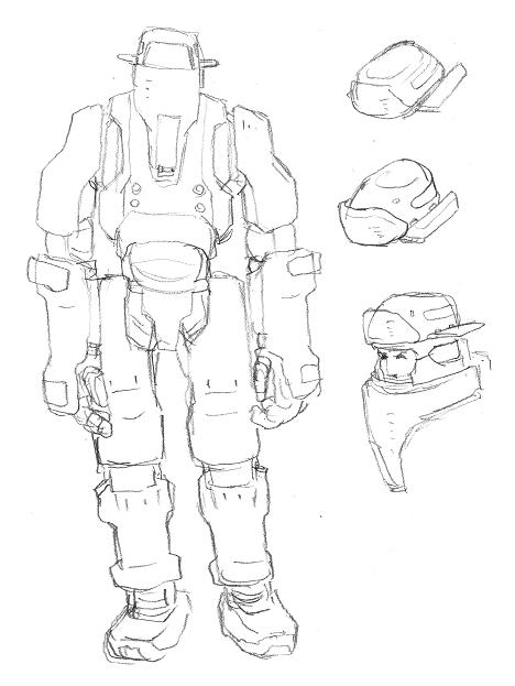 gordian_re-design_sketch17.jpg