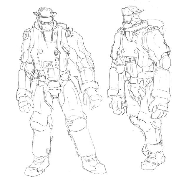 gordian_re-design_sketch19.jpg