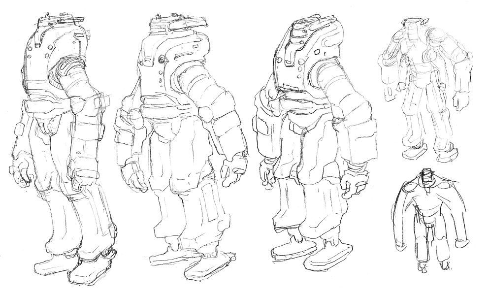 gordian_re-design_sketch20.jpg