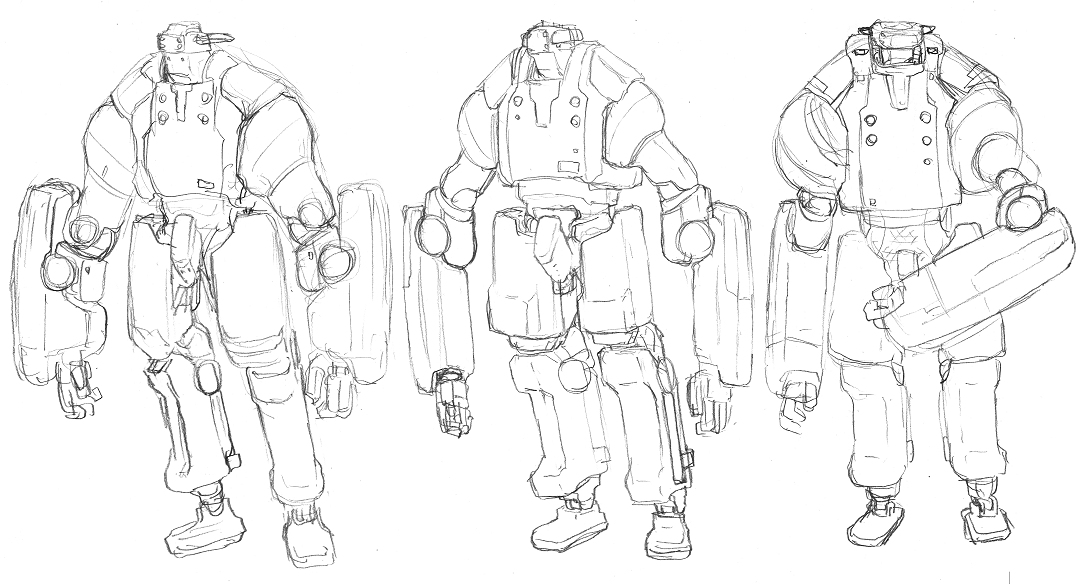 gordian_re-design_sketch21.jpg