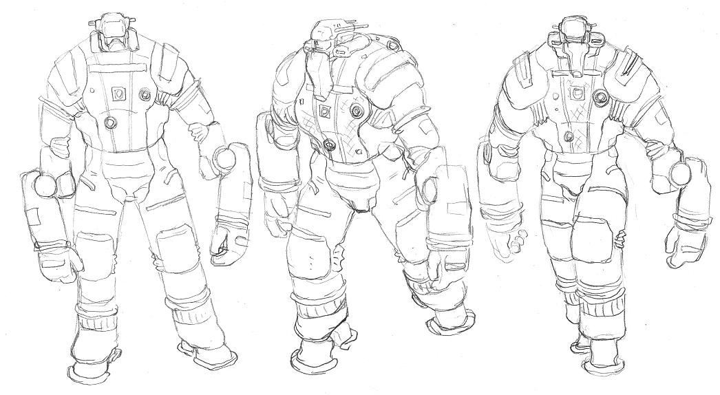 gordian_re-design_sketch22.jpg