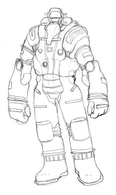 gordian_re-design_sketch23.jpg